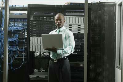 Top Nigerian ICT Jobs With High Employment Rate