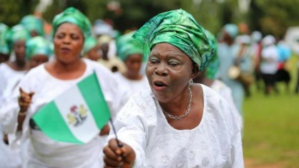 Nigeria @ 58 - ten things Nigeria has achieved since independence