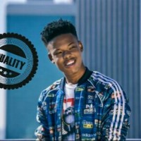 Top 10 Best Rappers In Africa - 2018