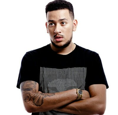 Top 10 Richest Musicians In South Africa 2017
