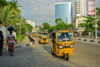 Nigeria Ranked 128th Most Prosperous Country In The World, 29th In Africa