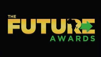 The Future Awards Africa 2017 Full Lists Of Winners