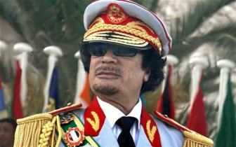 5 African Dictators Who Died Horribly Unfortunate Deaths