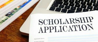 Top 15 Scholarships for Nigerian Students 2018