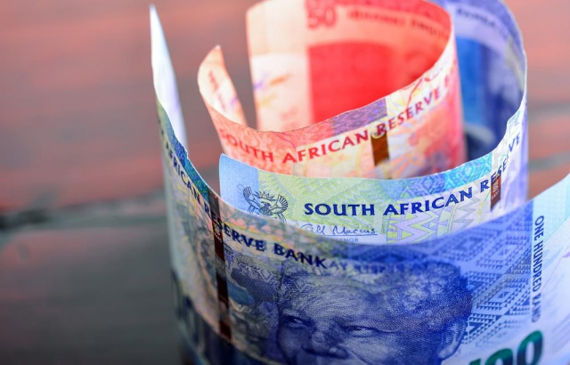 South Africa's Central Bank To Honour Nelson Mandela With New Bank Notes