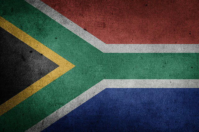 South Africa Is Africa's Richest And Most Advanced Country - Report