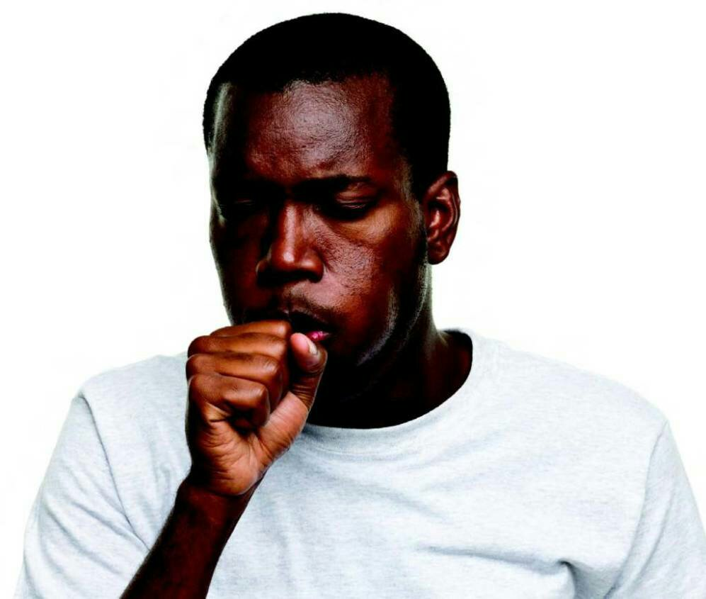 Nigeria Ranks First On TB Scourge In Africa