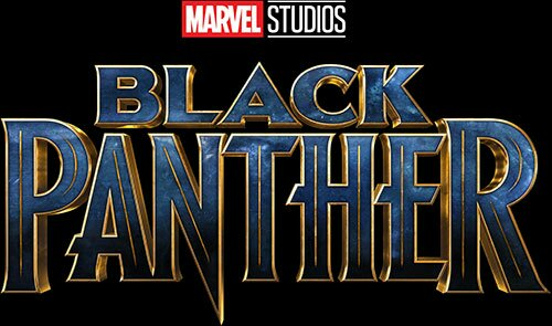 After the death of his father, T'Challa now prepares to be crowned the new king of Wakanda. However, T'Challa finds that his position is now being challenged by the appearance of an old enemy named Killmonger, which puts both Wakanda and the world at risk. Teaming with the Dora Milaje, his little sister Shuri, and his CIA ally Everett K. Ross, T'Challa must harness the powers of the Black Panther to fight his enemy and save Wakanda from destruction.