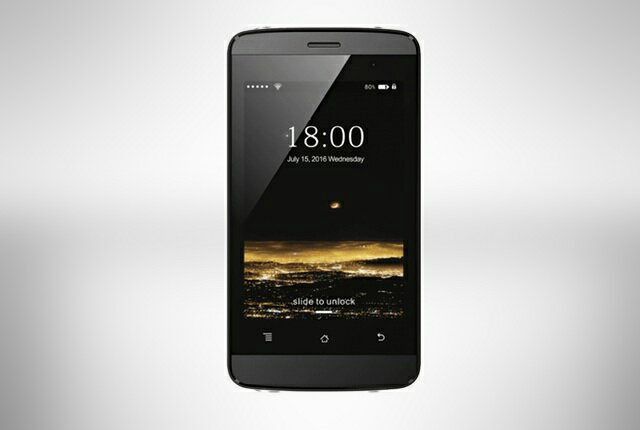 Top Smartphone Manufacturing Companies In south Africa