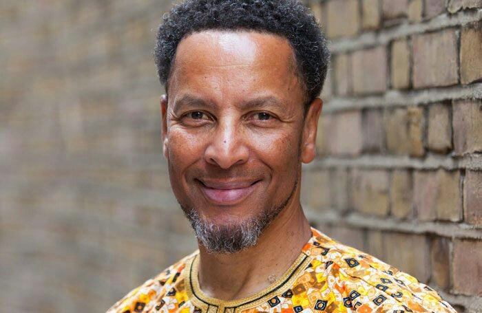 Olumuyiwa Appointed Director Of The Africa Centre in London