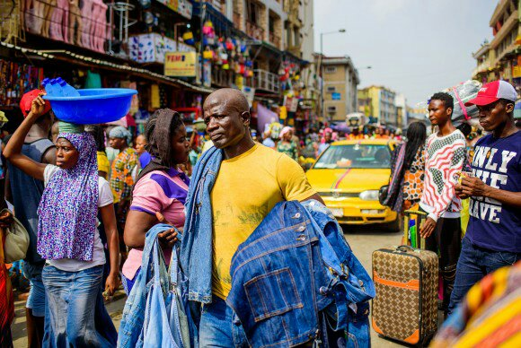 Worst Cities to Live in Africa 2018 - EIU Report