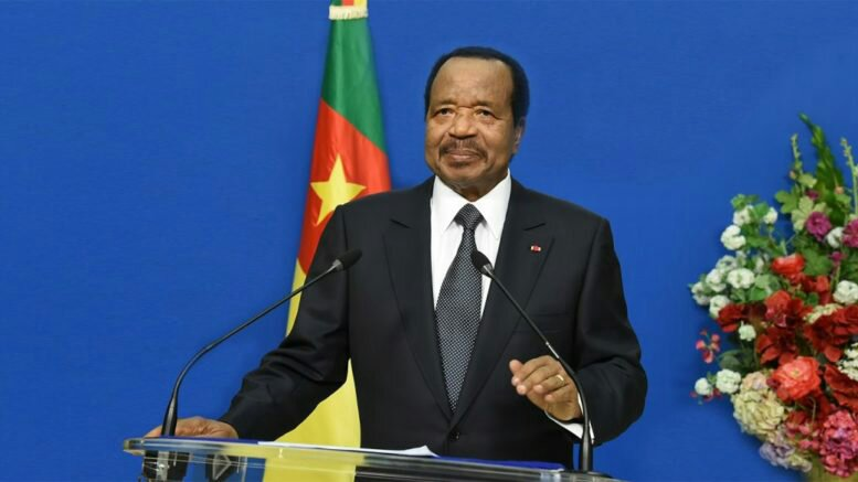 Highest Paid Presidents in Africa, 2018