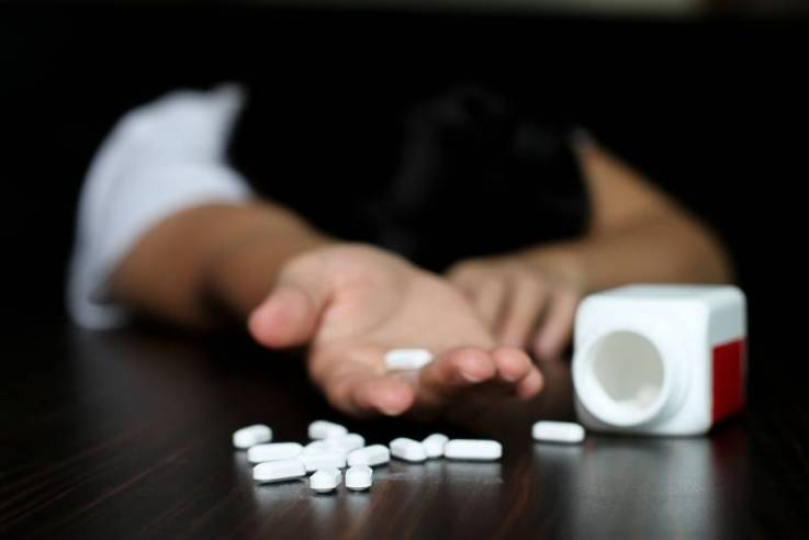 Fake and Substandard Drugs Kill Thousands in Africa Annually, Report Shows