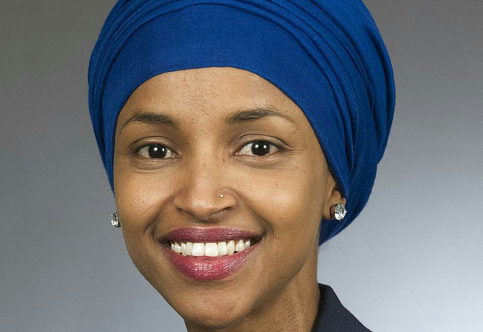Somali-Born Woman Becomes First Refugee and Somali-American Elected to Congress