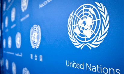 UN Set to Review Nigeria's Human Rights Record, 13 Other Countries
