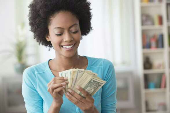 5 Reasons You Should Not Marry A Woman Who Loves Money