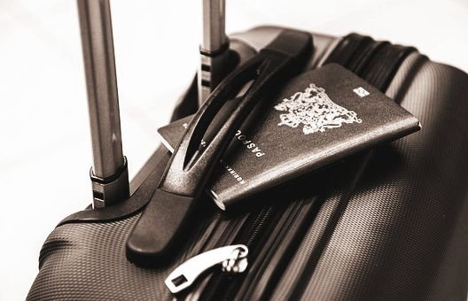 Emigration data suggests how many Nigerians want to leave the country