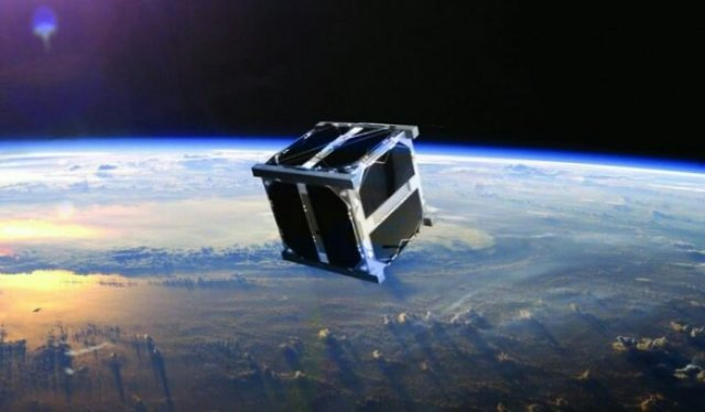 7 African Countries With Functional Satellites in Space
