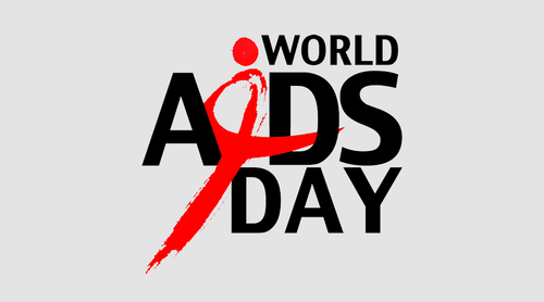 World AIDS Day: HIV and AIDS Statistics in Nigeria