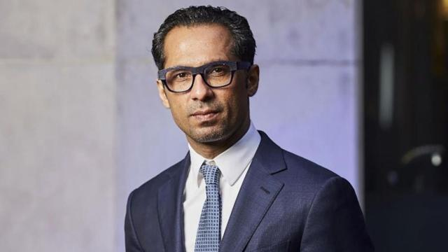 Mohammed Dewji is the youngest billionaire in Africa 2019