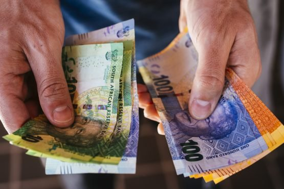 South Africa Launches Minimum Wage With Start Of The New Year