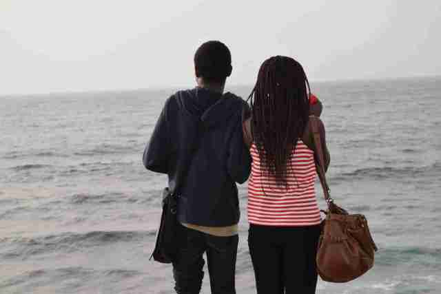 Young, Educated Africans Most Likely to Consider Emigrating To Another Country, Study Reveals