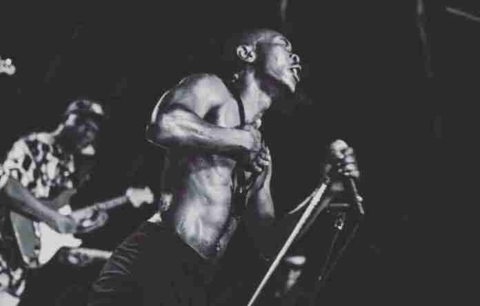 2019 Grammys: Seun Kuti Loses Out to Soweto Choir in 'World Music' Category