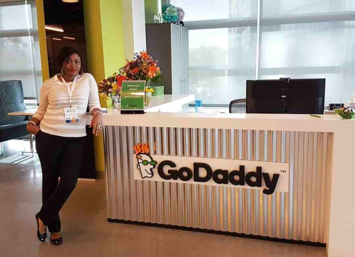 GoDaddy To Launch In South Africa Next Month