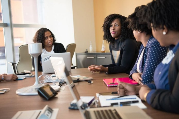 Top 10 Best African Countries for Women Entrepreneurs