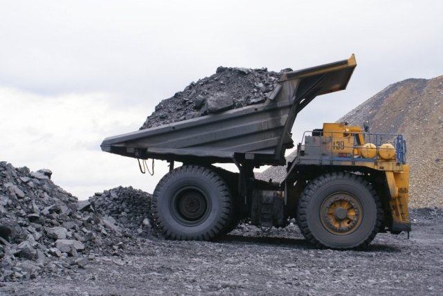 Botswana, South Africa Rated Best Mining Environment in Africa