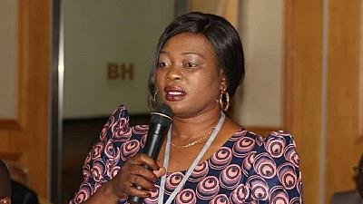 Malawi parliament elects first ever female speaker