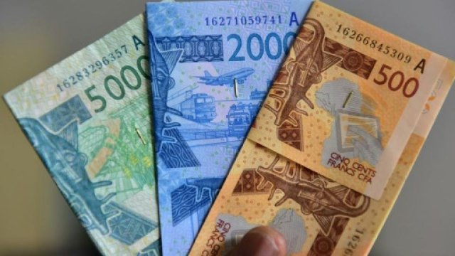 Sub Saharan African Countries Have Much Higher Levels of Pay Inequality than Richer Nations,  Survey Finds