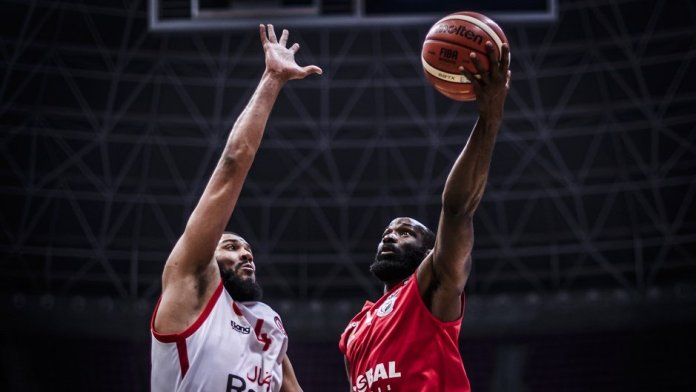 Lagos Among Cities To Host Inaugural Season Of The Basketball Africa League