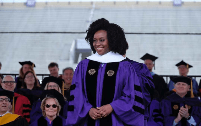 Top 10 most Influential Africans for 2019 - Africa Report