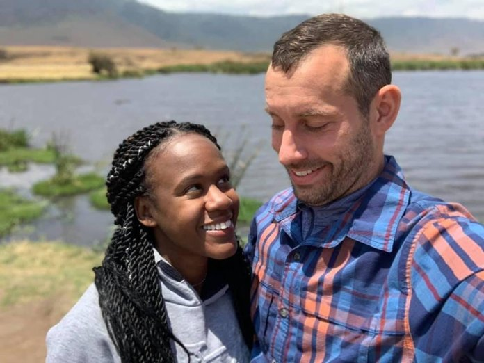 Man Drowns While Attempting to Propose to Girlfriend Underwater in Tanzania