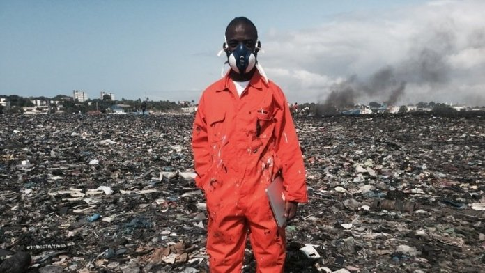 5 Shocking Ways The West Abuses African Countries