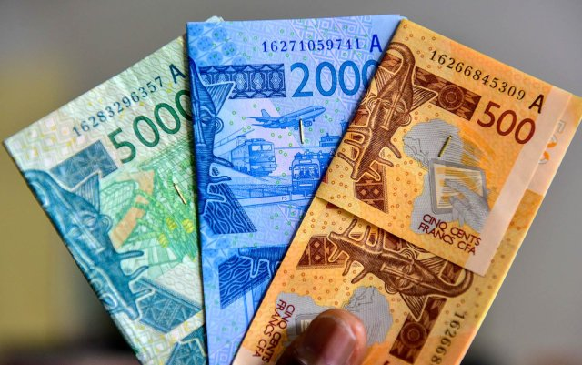 West African Countries to Stop Using Colonial-Era Currency 'CFA franc'