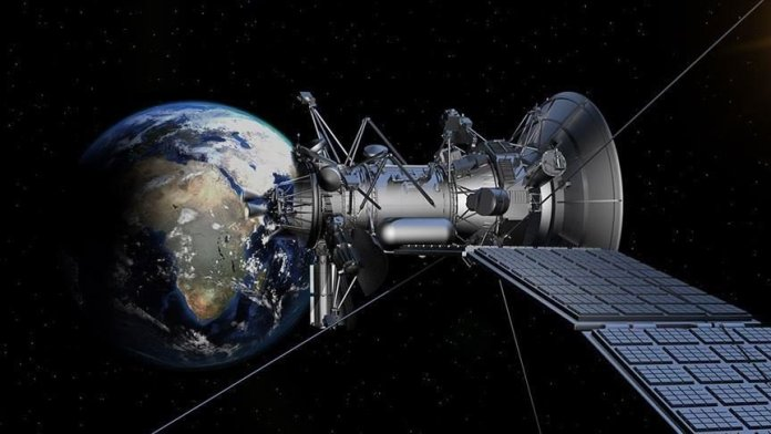 Ethiopia Joins the List of African Nations with Satellites in space