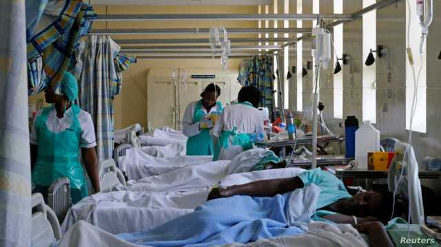 Kenya has the Best Health Care in East Africa