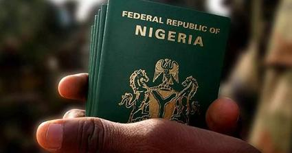 Visa Free Countries for Nigerian Passport Holders 2020