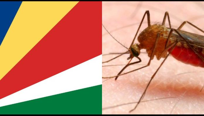 Malaria-free Countries in Africa