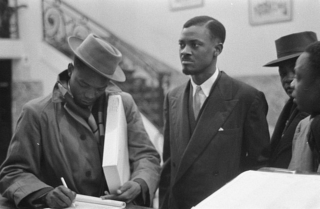 Belgium To Return Lumumba's Tooth to Family — 59 Years After It Was Wrung Out From His Jaw