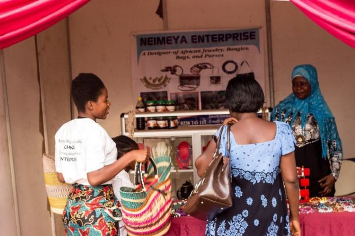 Top 10: South Africa and Botswana are the Best Places to be a Woman Entrepreneur in Africa