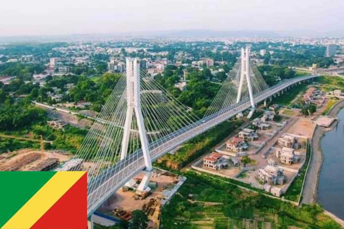 Top 10 Richest Country In Africa, 2021