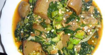 How African Women Use Okra Water to Boost Ovulation