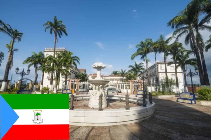 Top 10 Richest Countries In Africa, 2021