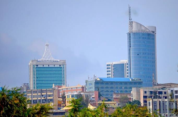 Kigali is one of the Cheapest Places to Live in Africa, 2021