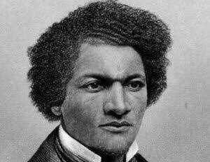 Denmark Vesey Was Hanged On This Day in 1822 For Planning The Most Extensive Slave Revolt in U.S. History