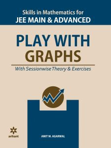 Play with graphs by Amit M. Aggrawal