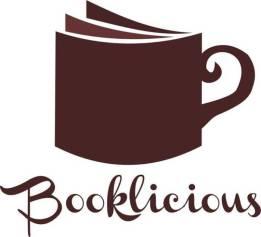 logo-booklicious